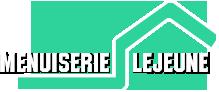 Menuiserie Lejeune - Menuiserie intérieure et extérieure